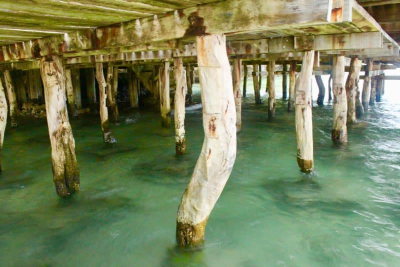 Where to Stay on Bohol Island