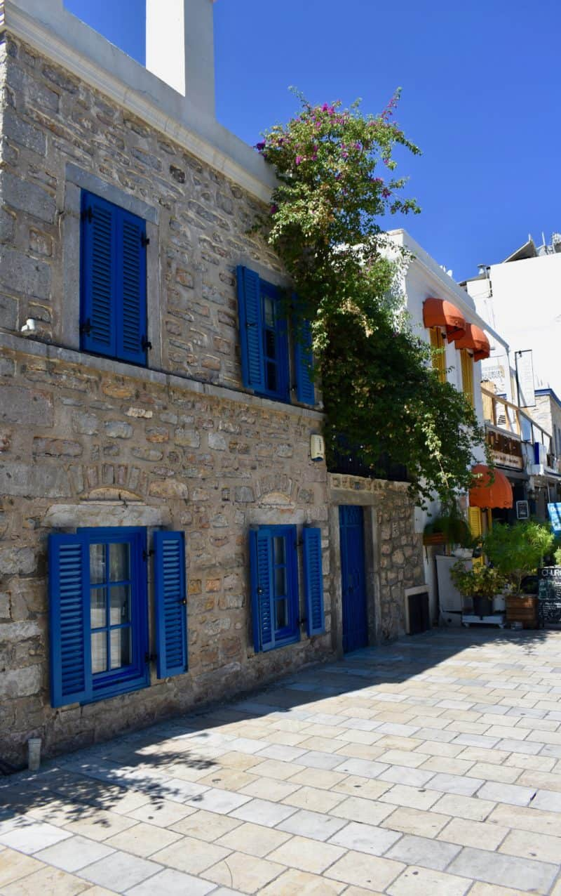 A Complete Guide to Bodrum, Turkey