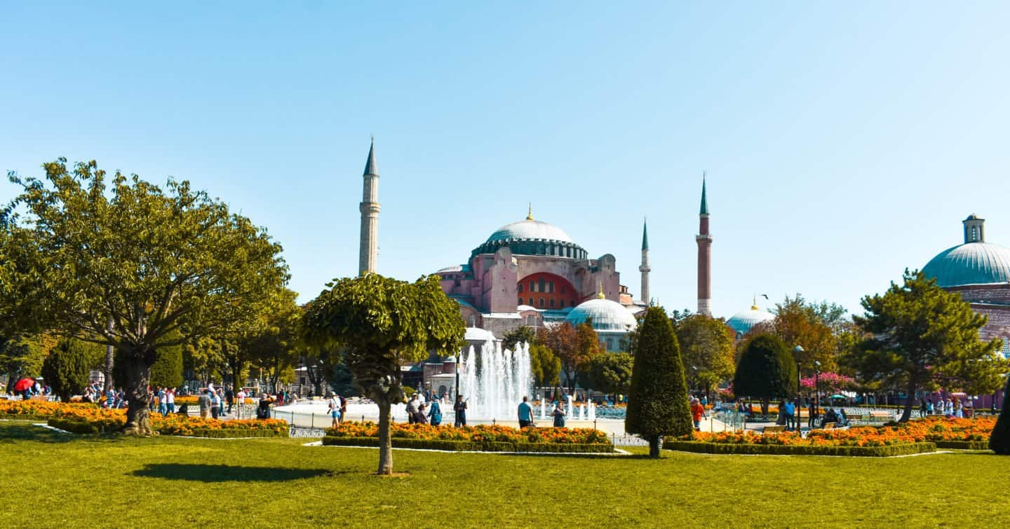 best things to do in Istanbulbest things to do in Istanbul