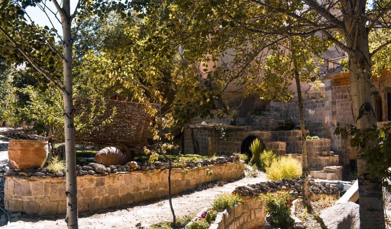 where to eat in Cappadociawhere to eat in Cappadocia