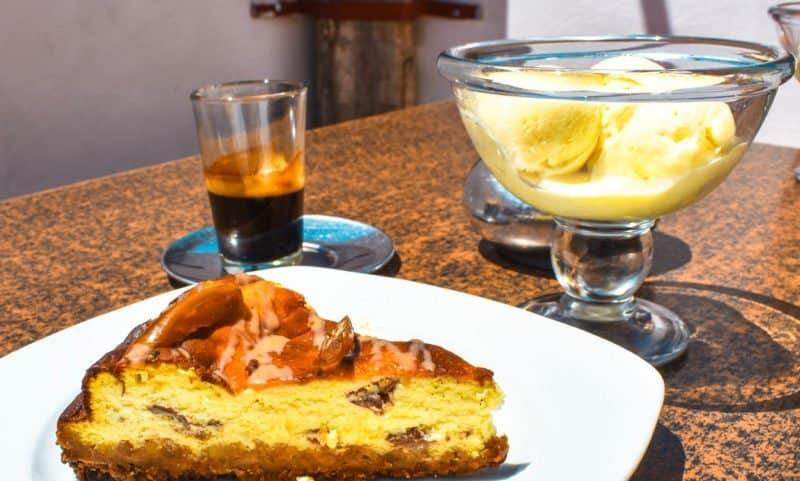 best cafes in Marrakech