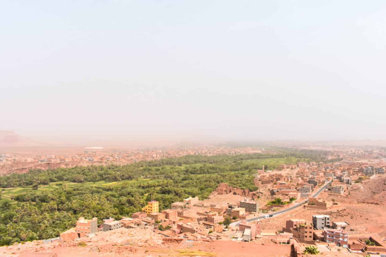 tours to the Sahara Desert, Morocco