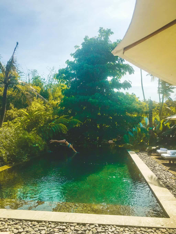 Kalapa Resort & Spa