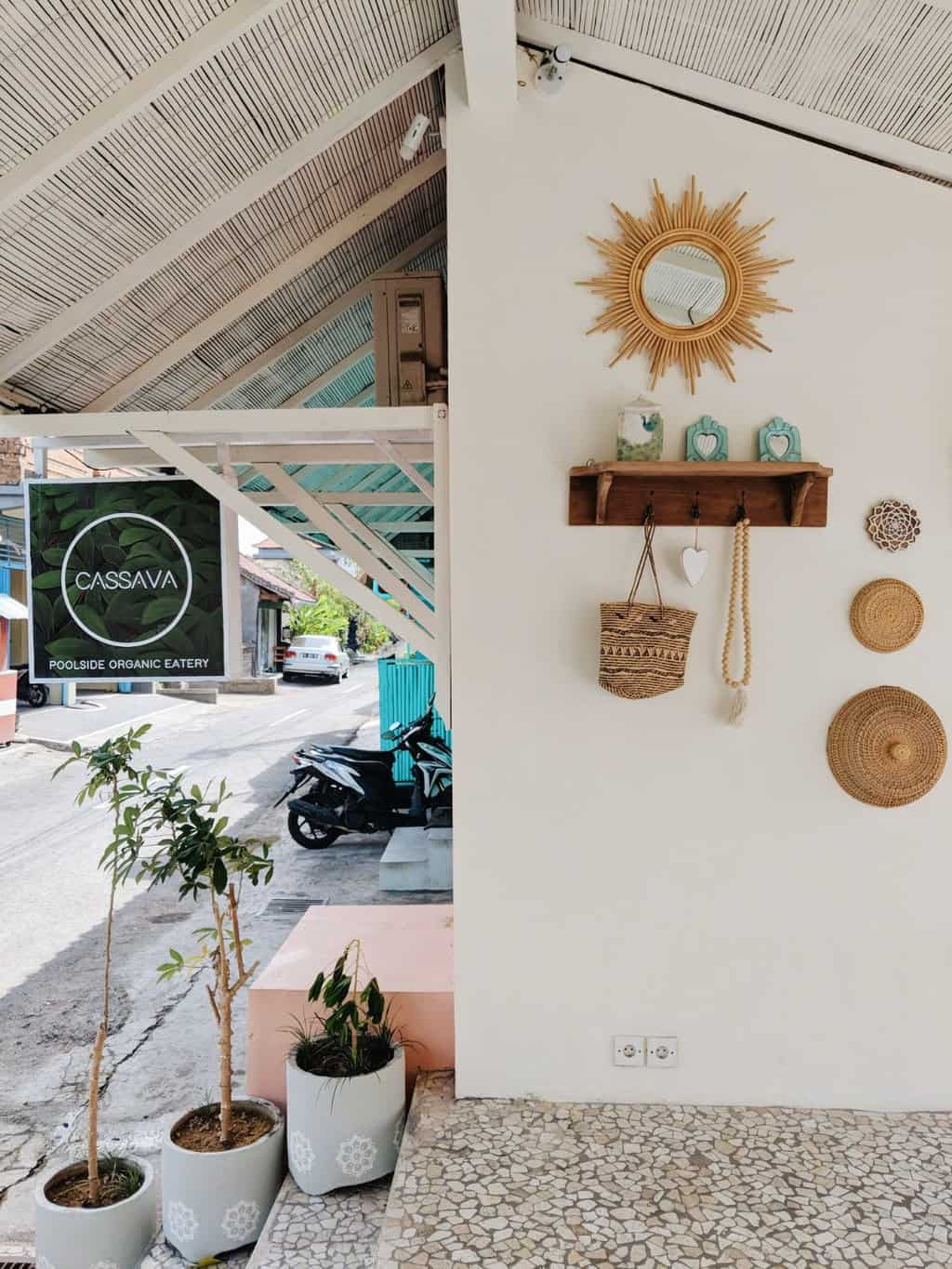 Best Vegan and Plant-Based Cafes To Try in Bali