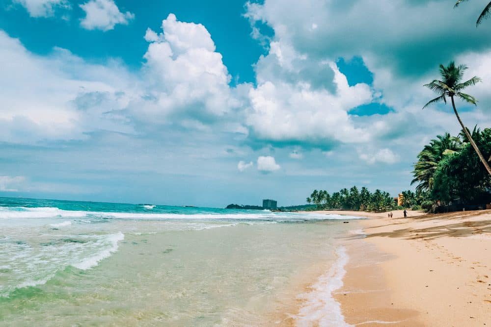 things to do in unawatuna
