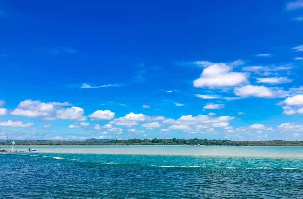 Noosa on the Sunshine Coast